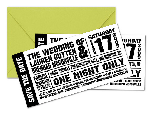 Concert-Ticket-save-the-dates