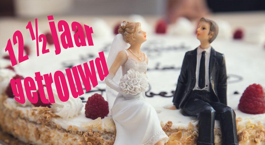 Koperen huwelijk archives trouwshop