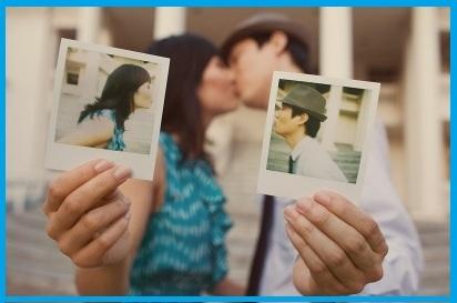 Polaroid (Vintage)