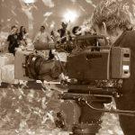 De Videograaf