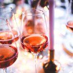Vragen aan de trouw- of feestlocatie
