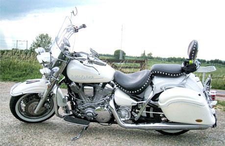 trouwmotor-2