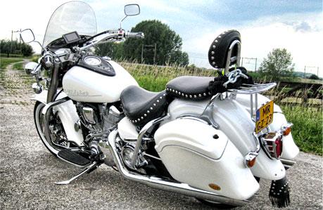 trouwmotor-3