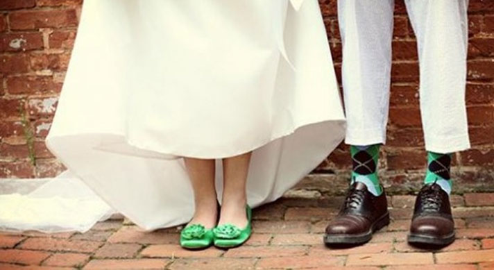 sokken-match-schoenen