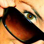 Bril of Contactlenzen op je Trouwdag