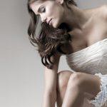 Bruilofttradities: Hoe zit het met de kousenband?