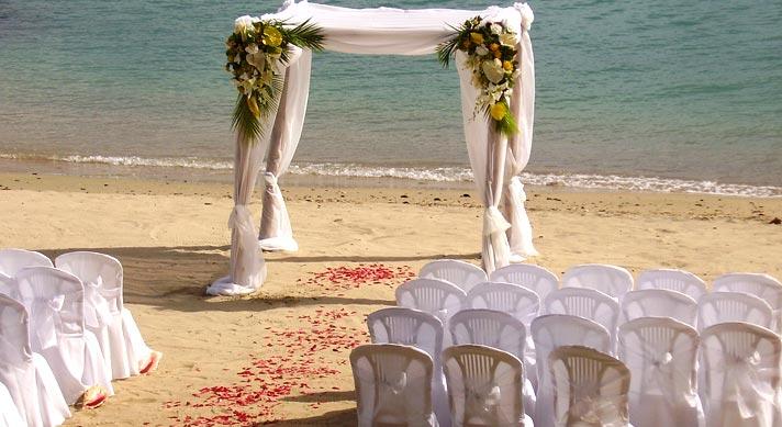 trouwen-op-een-bijzondere-locatie