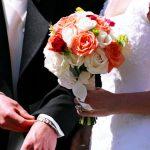 Pre-Wedding Stress