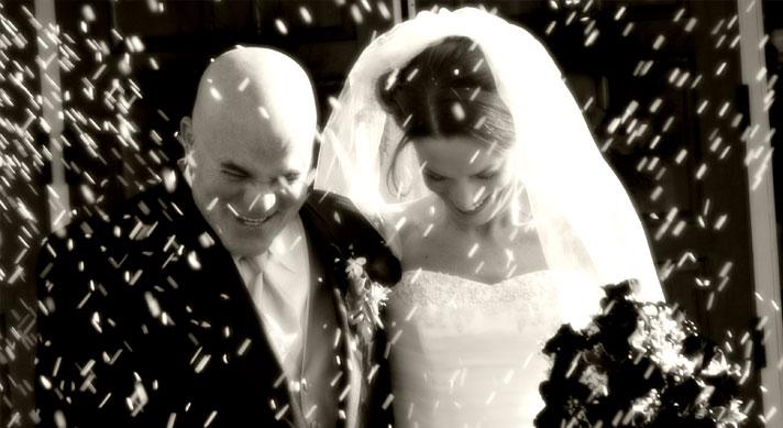 bruidspaar-trouwen