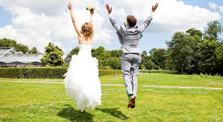 duurzame-bruiloft