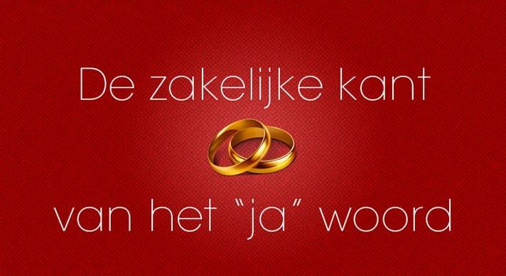 huwelijkse-voorwaarden