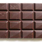 Chocolade op je bruiloft