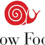 Slow Food op je bruiloft