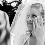 Wat kan er komen na 'Morgen ben ik de bruid'?