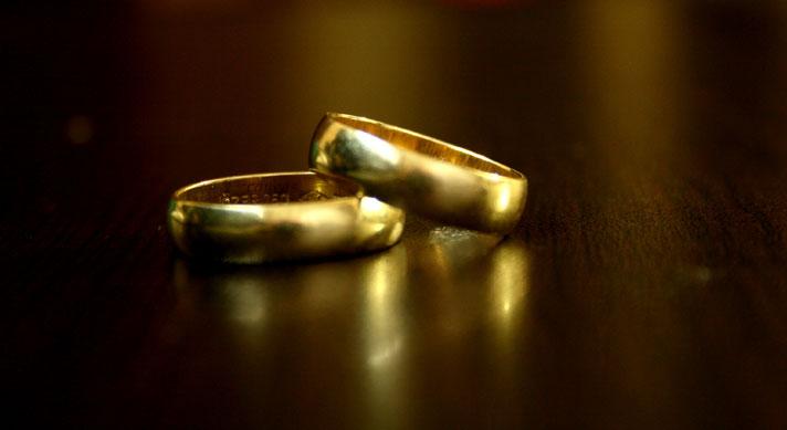 trouwringen-goud