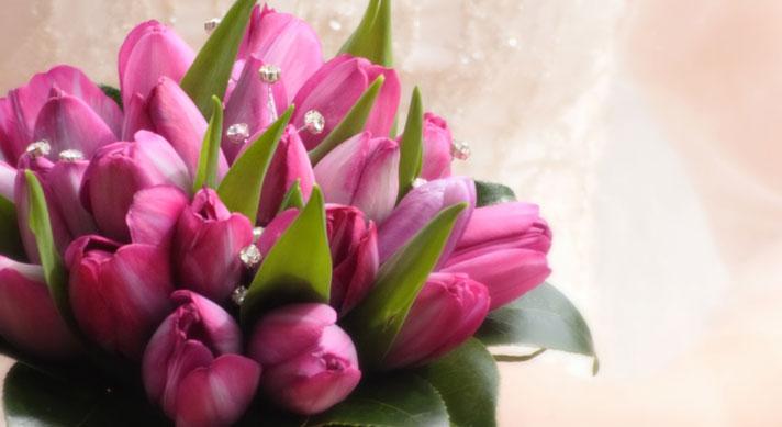 bruidsboeket--van-tulpen