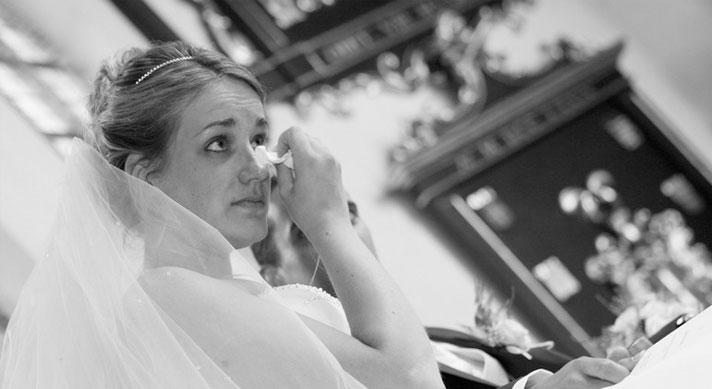huilende-bruid