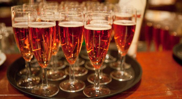 rose-champagne