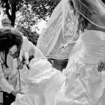 Ceremoniemeester en Wedding Planner: Waarom en Hoe?