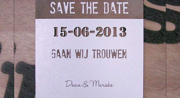 save-the-date-kaart