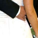 De Bruiloftverzekering