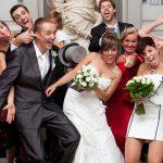 Hoe bereid je je perfecte huwelijksdag voor?