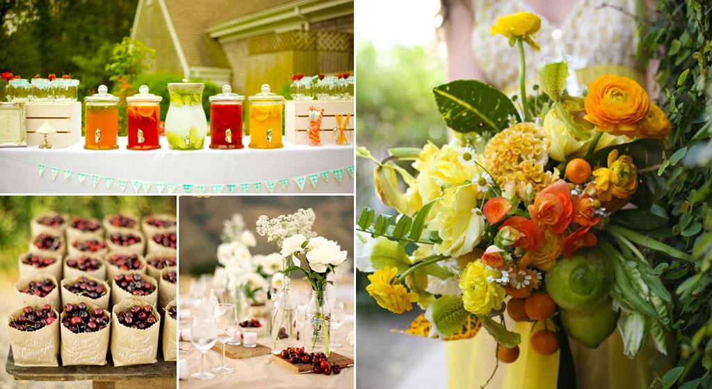 thema-fruitige-trouwdag