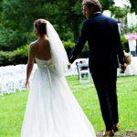 Decoratie bij jullie huwelijk… laat je fantasie maar gaan