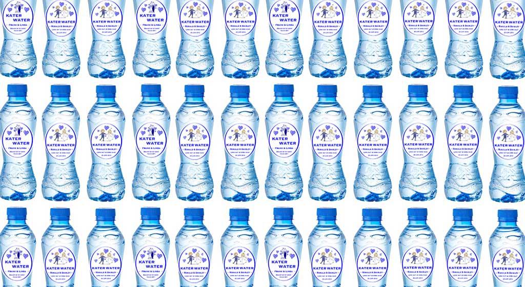 katerwater