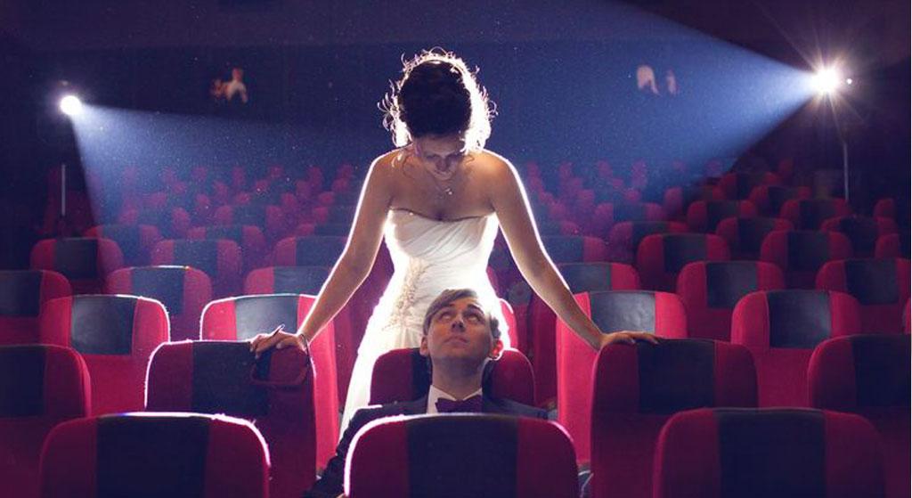 trouwen-in-de-bioscoop