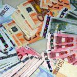 Kostenbegroting: Wat mag en gaat de bruiloft kosten?