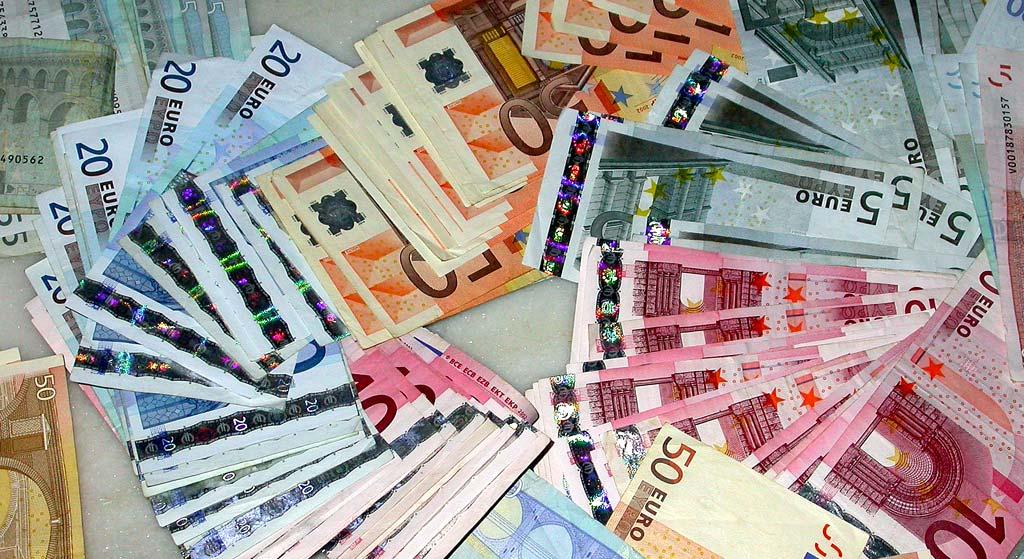 geld-biljetten-euro