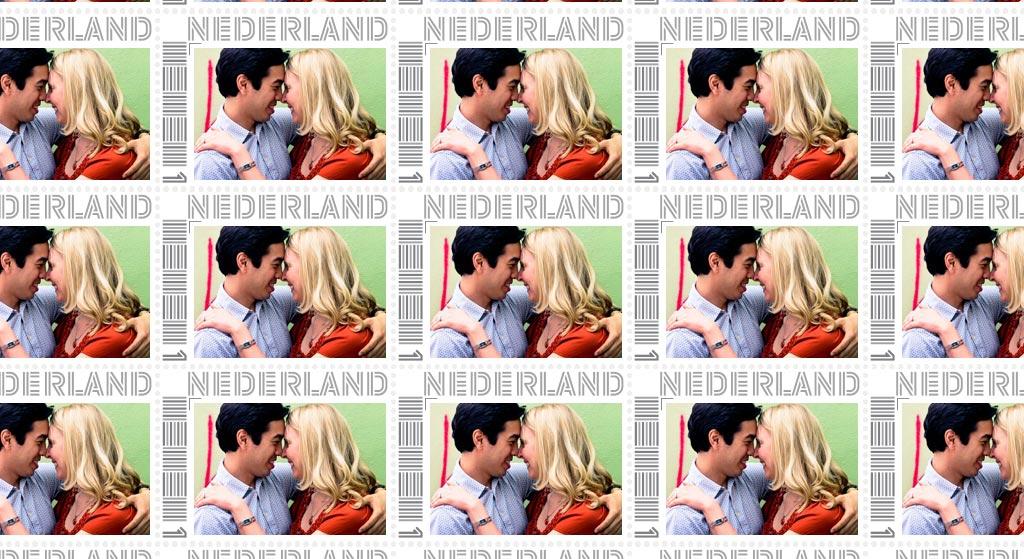 persoonlijke-postzegel-trouwen