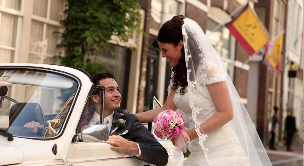 trouwreportage-van-der-kuijl-foto-video