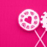 Wacht jij op Valentijn of ben jij het zelf?