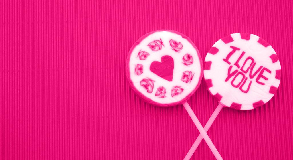 valentijn-lolly-