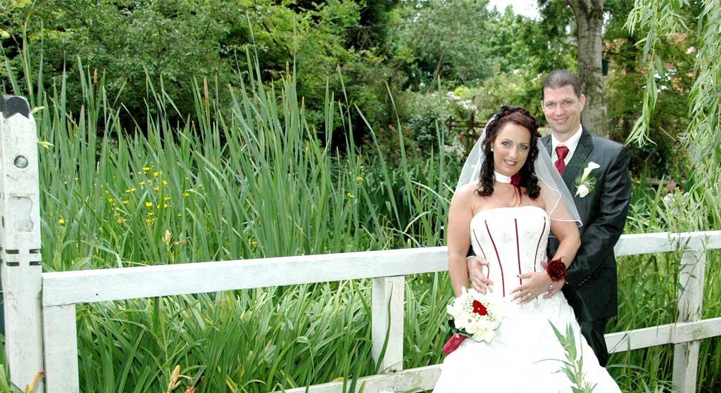 trouwreportage-foto-anita