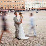 Buiten Nederland trouwen? Enkele tips…