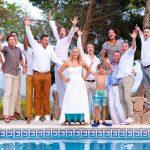 Trouwen op Ibiza in het voetspoor van…?