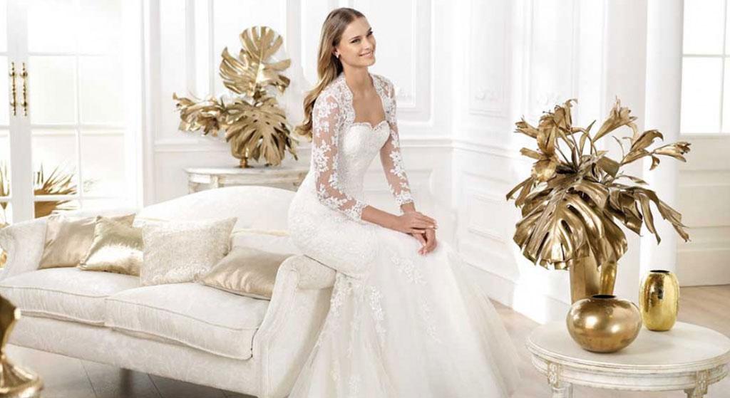 shoppen-voor-je-bruidsjurk