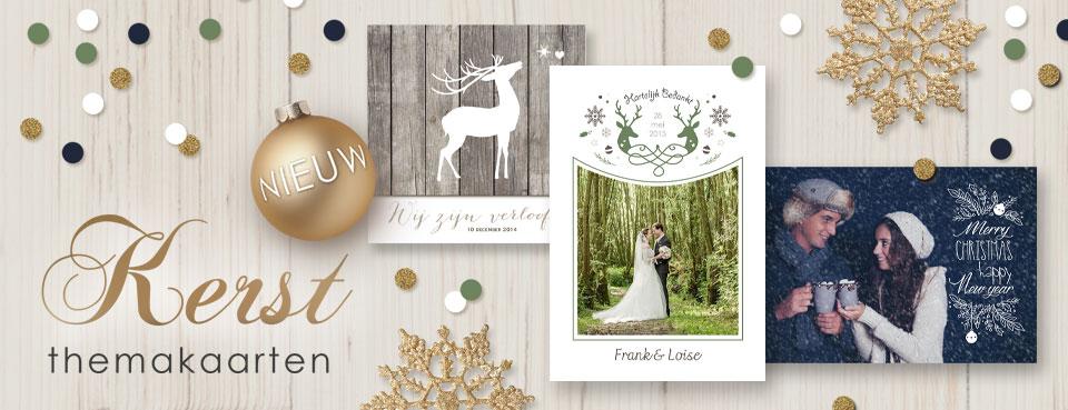 kerstkaarten-stijlvolle-trouwkaarten