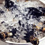 DRANKJES: Tips voor drankbeleid bij jouw bruiloft