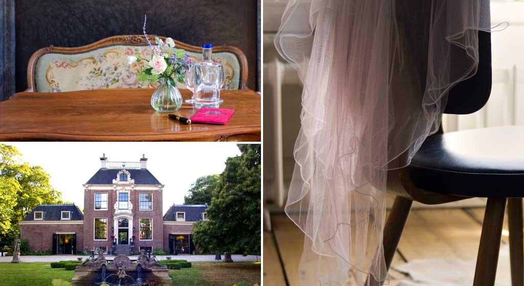 trouwreportage-sophie-bruidsfotografie