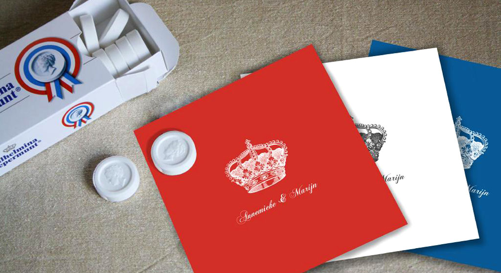 koninklijk-trouwen-stijlvolle-trouwkaarten