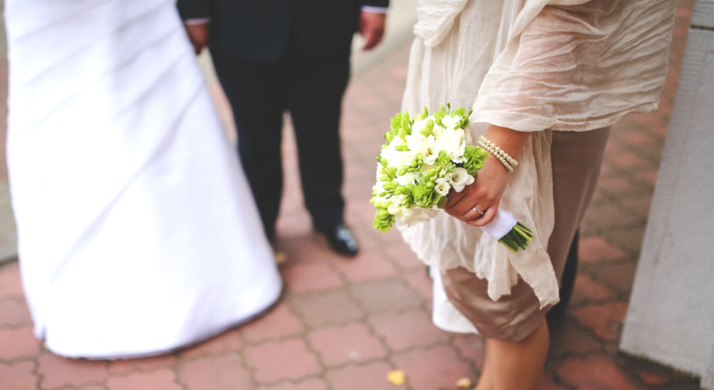 moeder-van-de-bruid