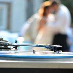 Welke muziek draai je op je bruiloft?