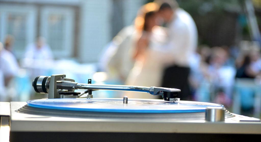 muziek-op-bruiloft