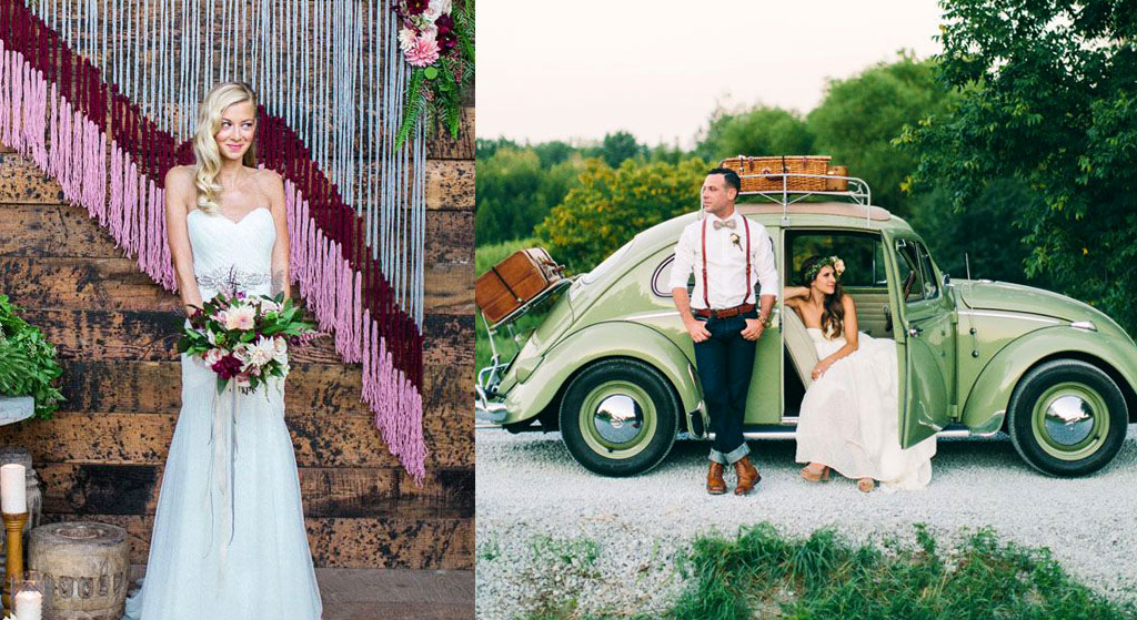 vintage-bruiloft