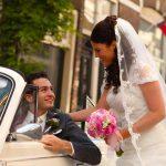 Wat kost een gemiddelde bruiloft?