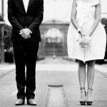 Voorkom deze fouten bij het plannen van je bruiloft